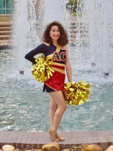 Amy Sierra