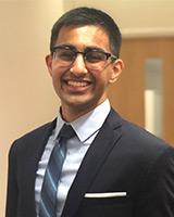 Saif Haque