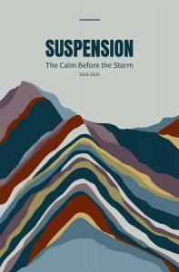 Suspension Literary Magazine