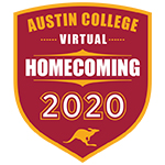 Virtual Homecoming 2020